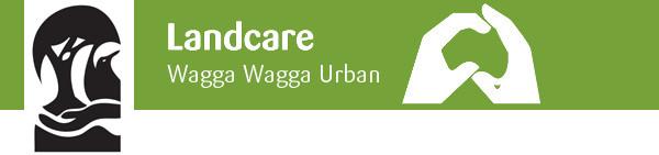 Wagga Wagga Urban Landcare